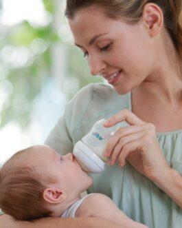 Philips AVENT SCD29001 Set Prime Poppate Natural 0 8 Prima Infanzia Articoli per Neonati e Bambini On Line