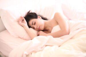 integratori per la stanchezza