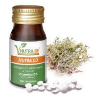 integratore vitamina d3